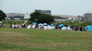 Arakawa20101
