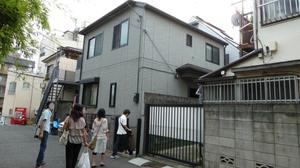 Dokushokaikaijou1