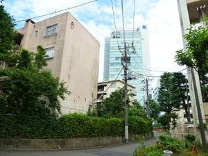 Aoyamakitamachi3