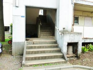 Aoyamakitamachi4