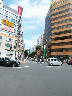 Miyamasuzaka
