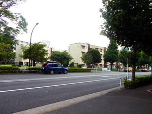 Kasumigaoka3