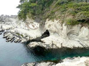 Yokosukanishi13