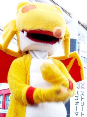 Hyouga_01